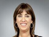 Mónica Zalaquett (Chile No Socialista)