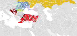 Modern day, losing eastern thrace.png