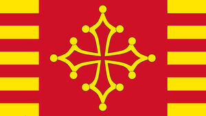 OccitaniaCataloniaFlag (VegWorld).jpg