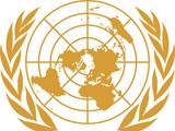United Nations (Empire of Newfoundland)