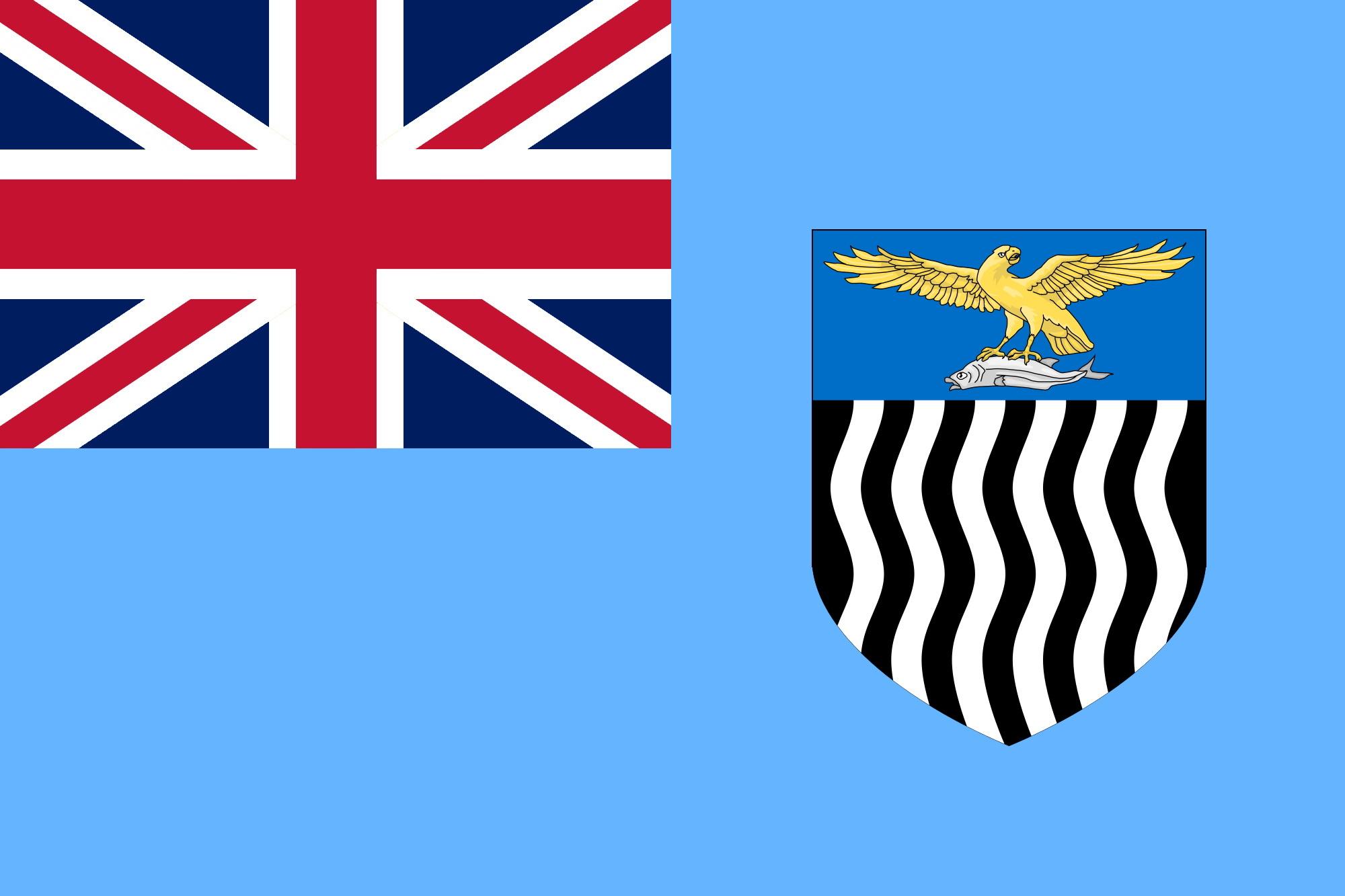 WK - North Rhodesian Ensign.jpg