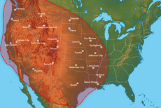 Yellowstone Ash Deposits (Yell.1936).png