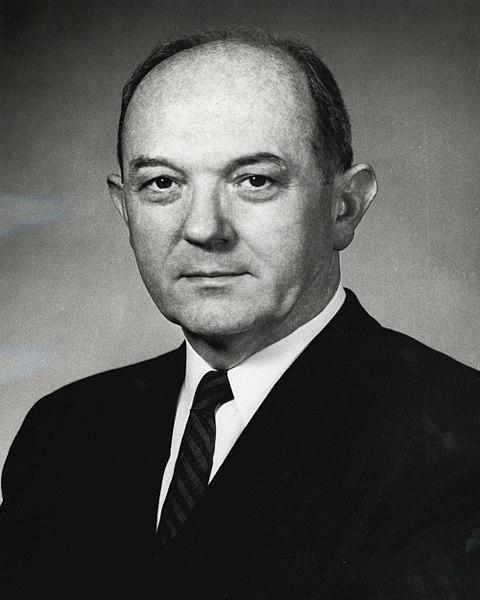 Георгий Павлович Игнатьев (Мир Российского государства)