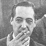 Armando Jaramillo Lyon (Chile No Socialista)