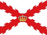 Reino de Nueva Colombia (Sacro Imperio Mundial)