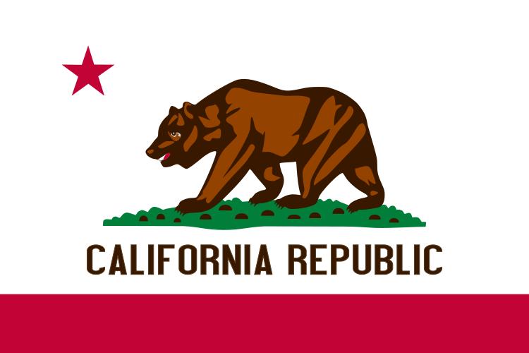 California (ASXX)