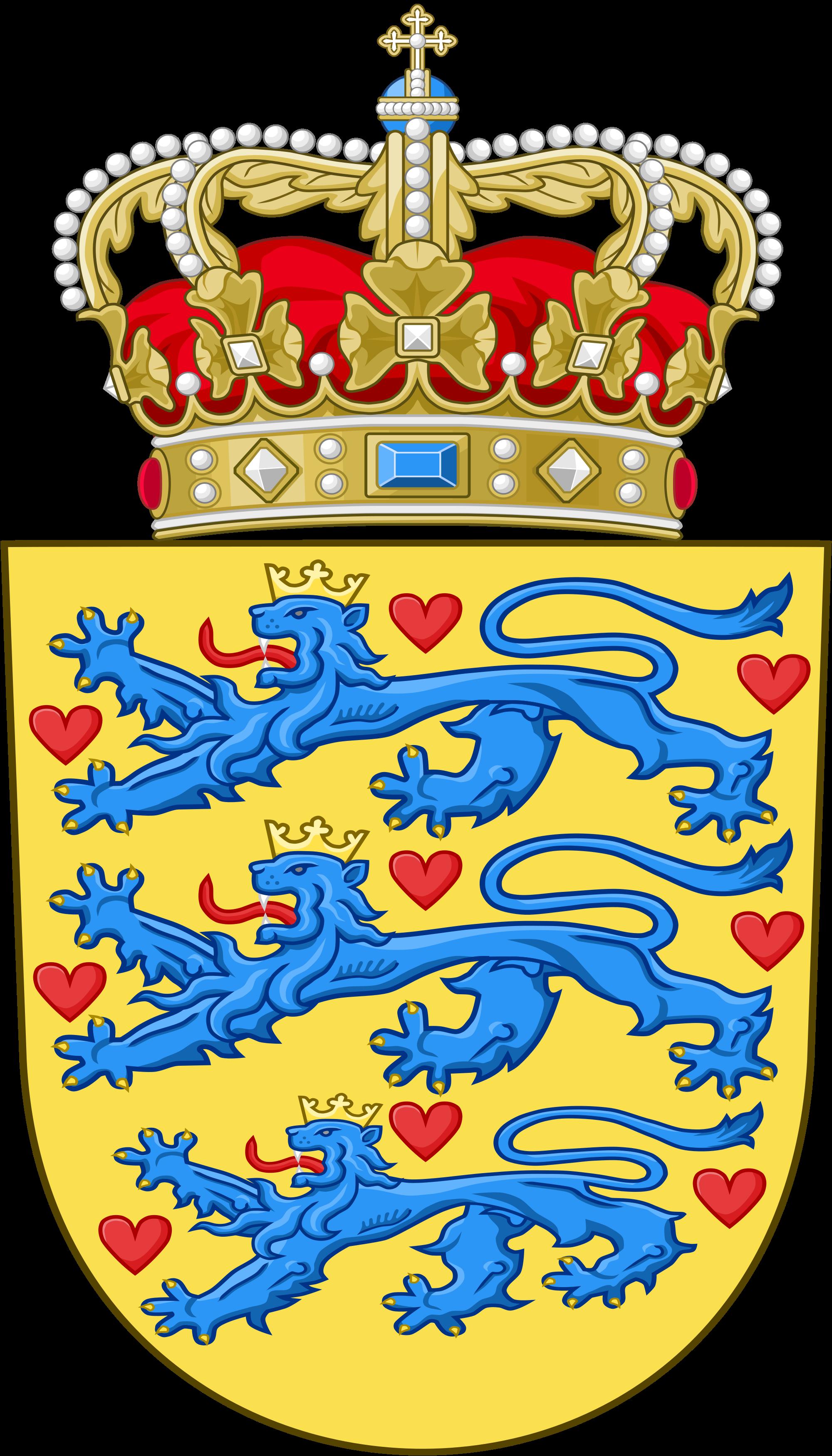 Dinamarca (MNI)