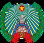 Escudo de Etiopía