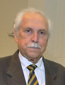 Luis Maira (Chile No Socialista)