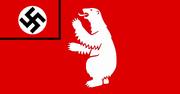 Nazi North.png