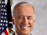 Joe Biden (President McCain)