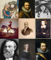 PeopleCollage (The Kalmar Union).png