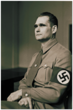Rudolf Hess.png