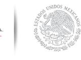 Secretaría de Agricultura, Ganadería, Desarrollo Rural, Pesca y Alimentación (MPA)