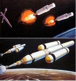 Von Braun.png