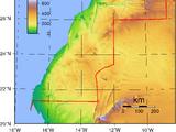 Sahara Occidental (MNI)