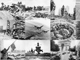 World War II (A Better Tsar)