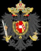 Австрийский_орёл-1.png