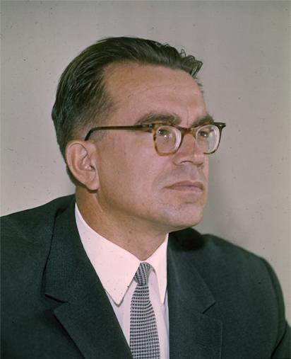 Виктор Глушков (Социализм с человеческим лицом)