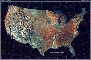 300px-USATopographicalMap-1-.jpg