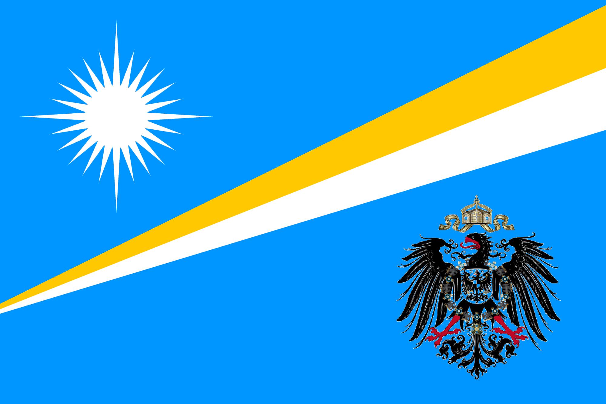 Bandera Neoguinea-GIA.png