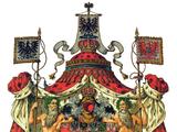 Kingdom of Prussia (1983: Doomsday)