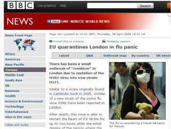 164534-bbczombienews 350.jpg