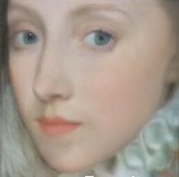 Elizabeth of York (Blooming Roses)