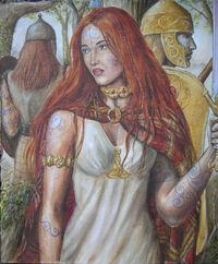 Boudica I