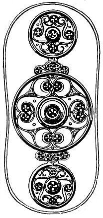 Celtic shield.jpg