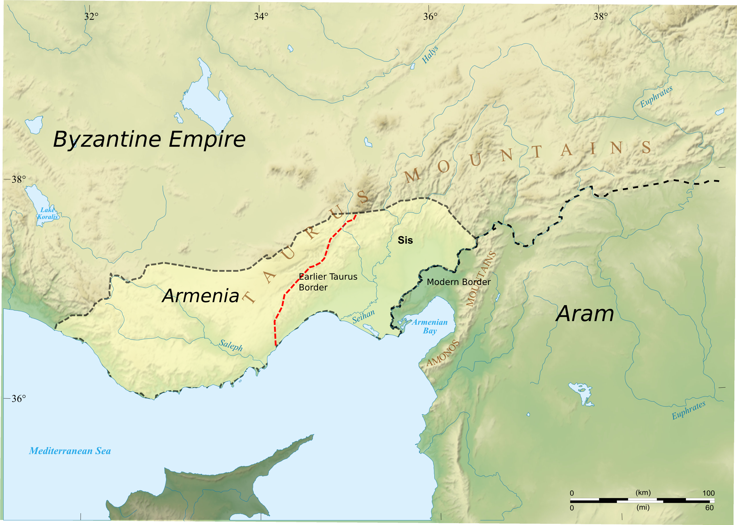 Cilician Armenia SM.png