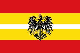 España Leopoldo I (RD).PNG