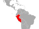 Perú (Ucronía Peronista)