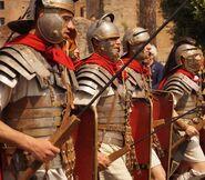 Roman-holiday-738663 960 720