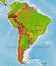 Southamerica-map.jpg