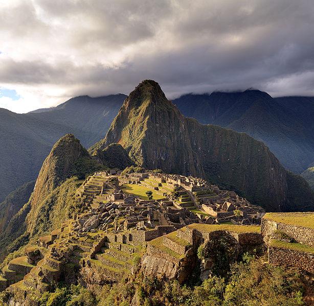 614px-80 - Machu Picchu - Juin 2009 - edit.2.jpg