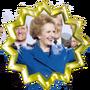 Líder de la Francia Libre