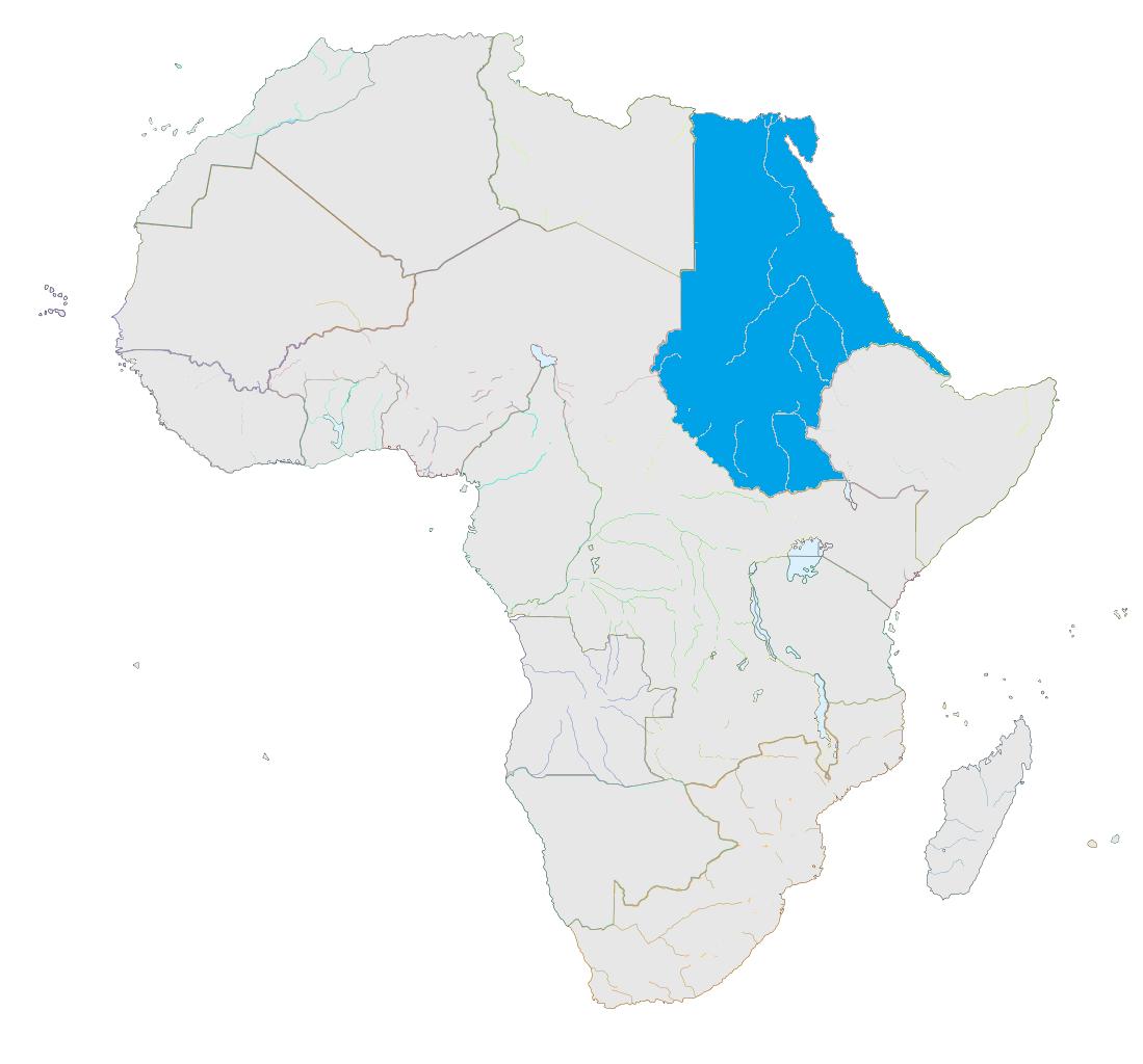 Egipto-Mapa-GIA.png
