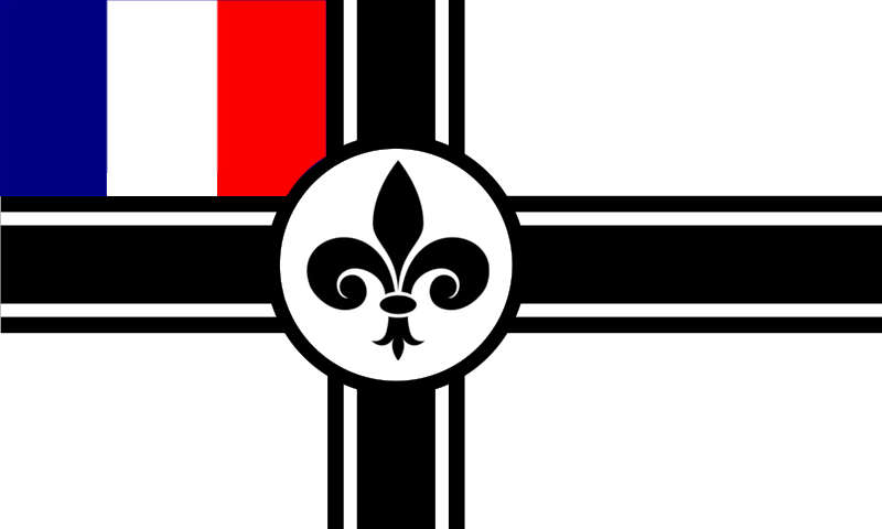 Facist France.png