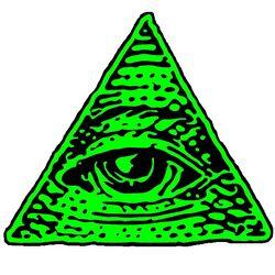 Green Eye of Providence.jpg