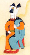 Ibrahim Deli