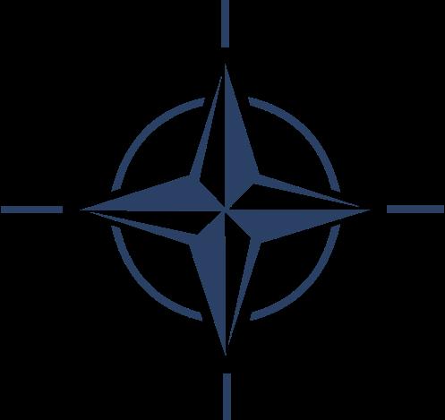 Organización de Naciones del Atlántico (Gran Imperio Alemán)