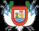 Escudo de Armas de Guayaquil