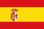 Spain Navy19C.png