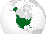 Estados Unidos (Conquista Americana)