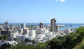 275px-Port Louis Skyline.jpg