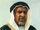 Abdullah al-Sabah.jpg