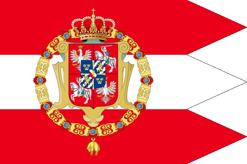 Gran Imperio Polaco