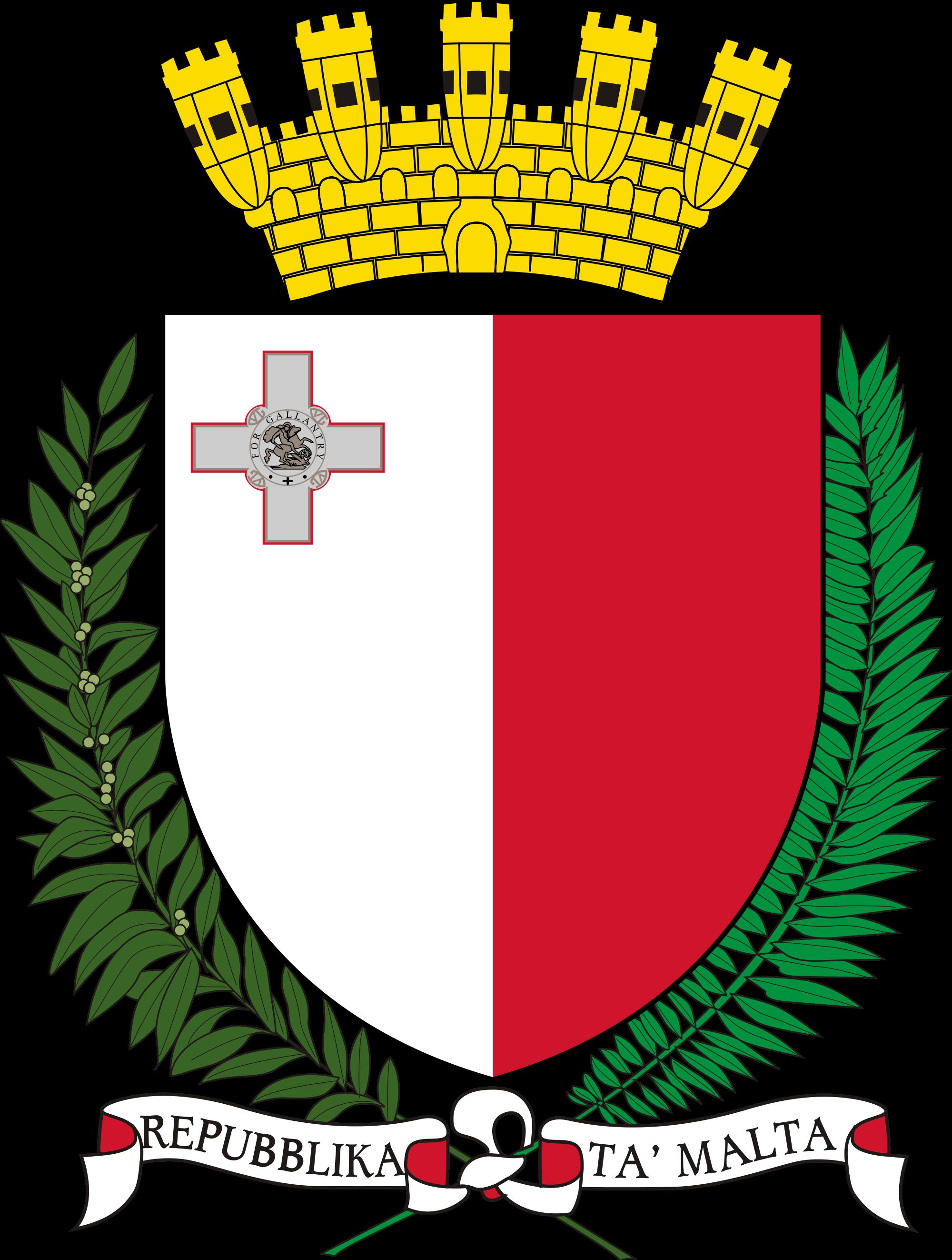 Malta (MNI)