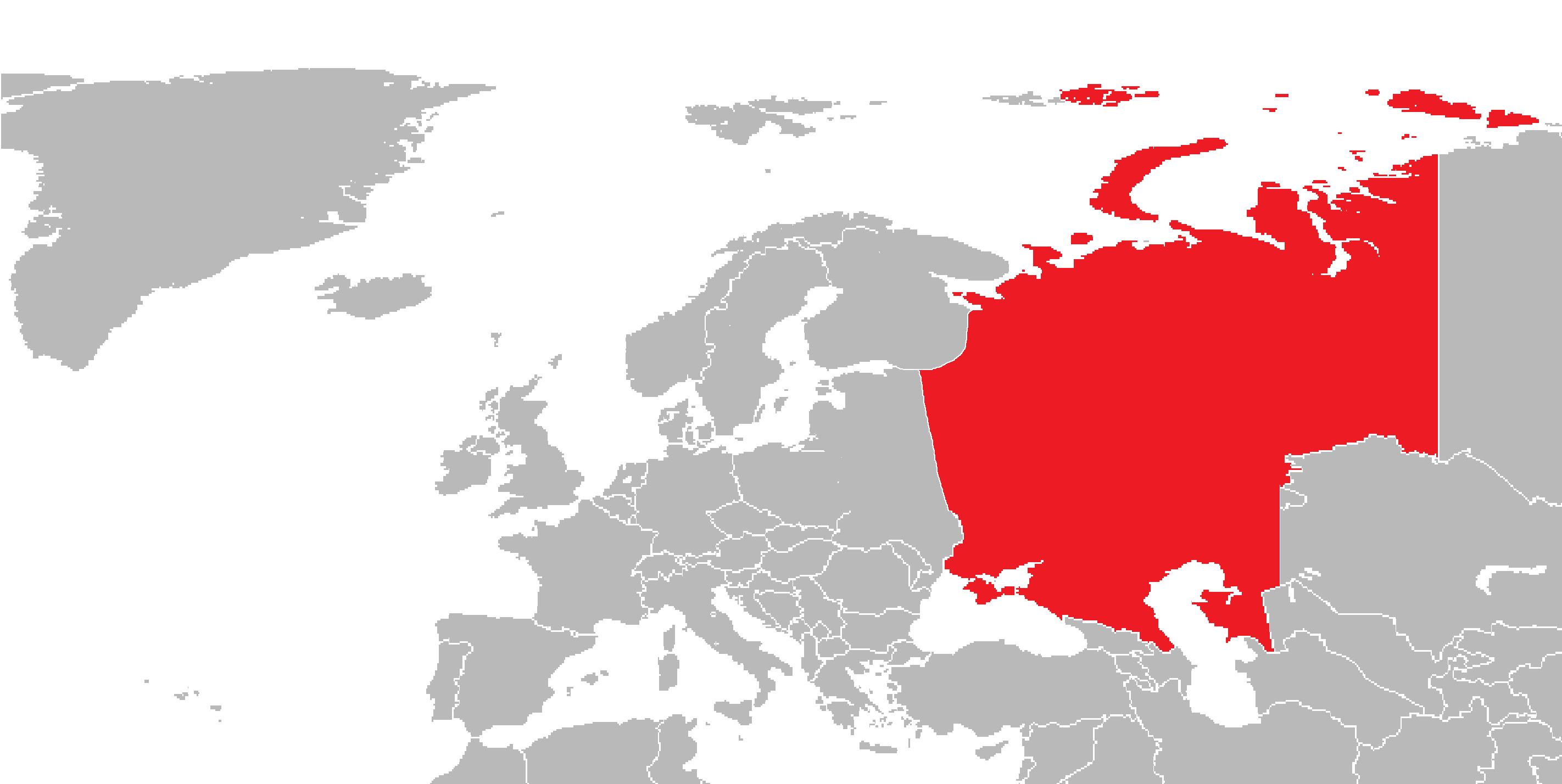 Communazi map.png